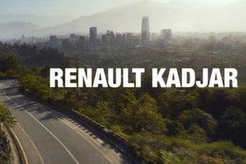 Renault-Kadjar-intro