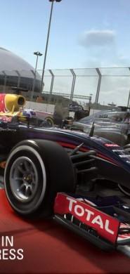 F1_2015_PS4 bis 3