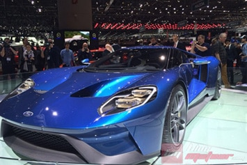 Ford-GT-intro