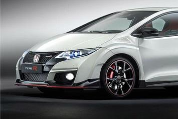 Honda-Civic-Type-R-intro