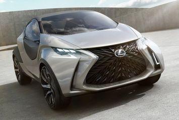 Lexus_LF-SA_Concept_1_logo