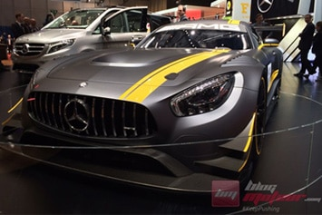 Mercedes-AMG-GT3-intro