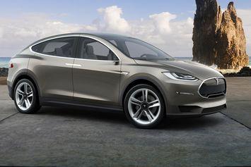 Tesla_model_X_intro