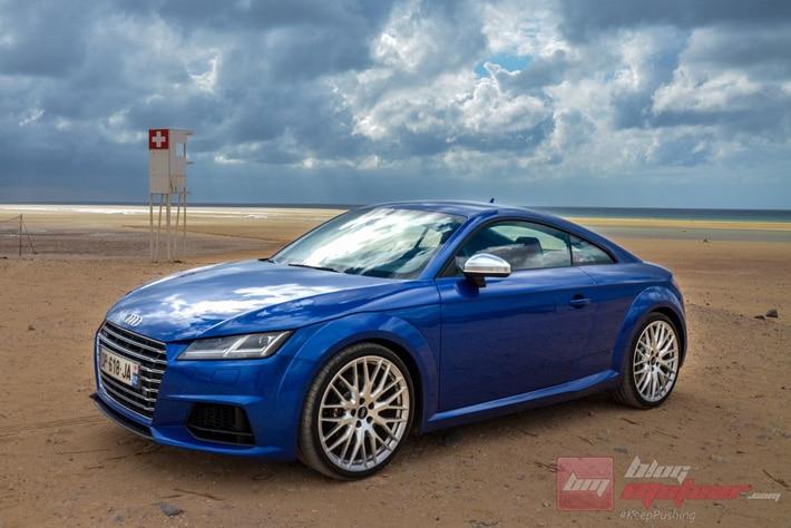 Audi-TTS-Intro