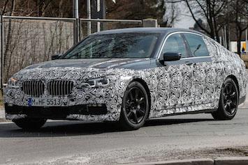 BMW7_355x237