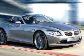 BMW_Z2_01_355x237
