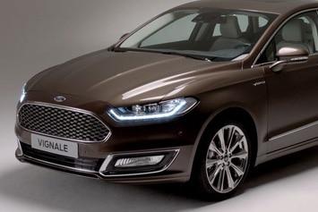Ford-Mondeo-Vignale-intro