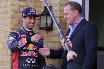 Ricciardo-Infitini-bis