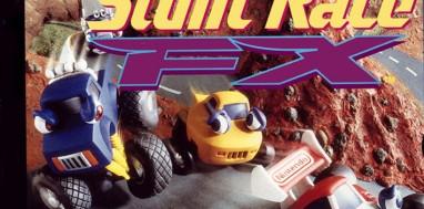 Stunt-Race-Intro