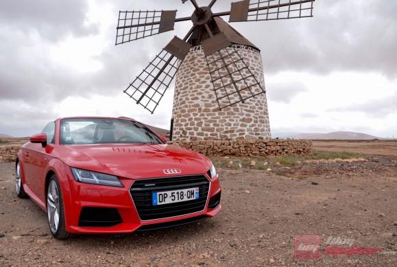 Audi_TT_Roadster-2 (16)