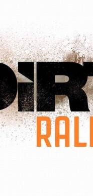 DiRT_RALLY_logo