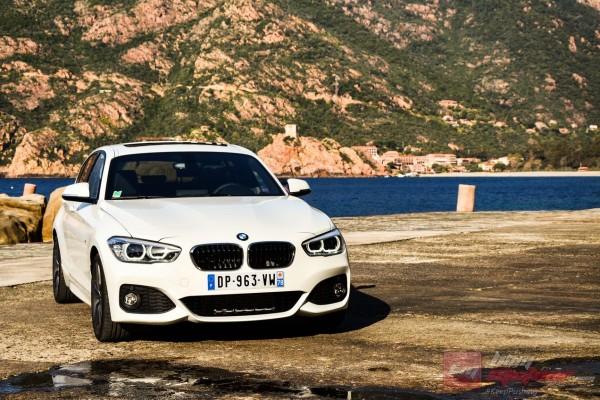 Nouvelle_BMW_Serie-1 (14)