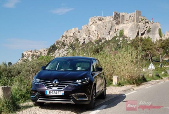 Renault_Espace_ (63)