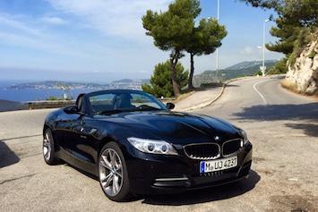 BMW_Z4_355x237