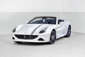 Goodwood-Ferrari-California-Miniature