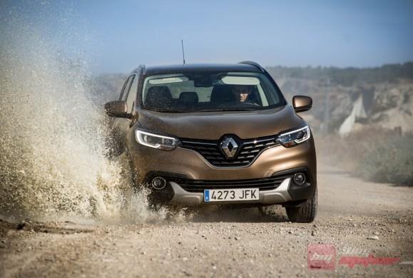 Renault_Kadjar (22)
