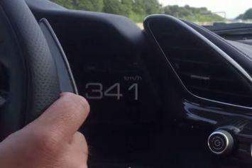 Ferrari_488_341