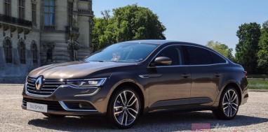 Renault-Talisman-Exclusif-18