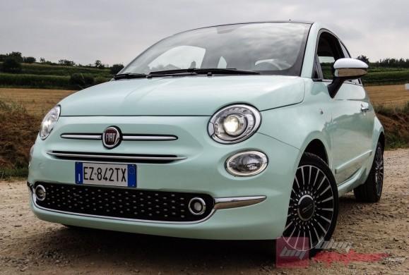 Essai-Fiat-500-2015 (19)