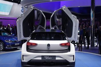 vw-golf-GTE-concept-Francfort-2_intro