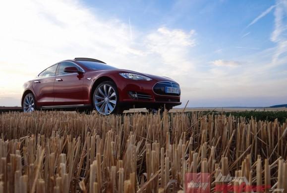 Essai-Tesla-Model-S-P85D-14