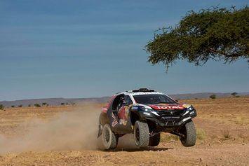Rallye-Maroc_2015_2008_1_intro