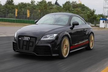 Audi-TT-RS-HPerformance-Miniature