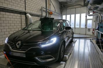 Renault-Espace-DUH-Nox-Miniature