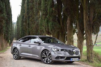 Renault_Talisman_2015_Essai_Florence_intro