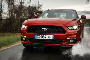 Essai-Ford-Mustang-EcoBoost-Miniature