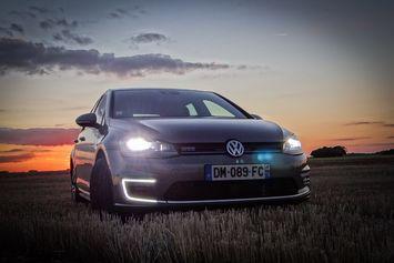 Essai-Volkswagen-Golf-GTE (29)