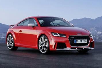 Audi-TT-RS-intro