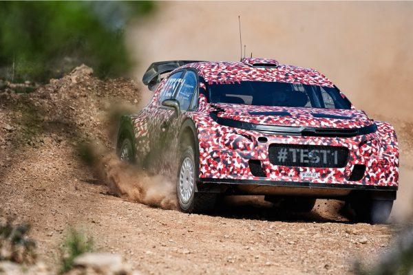 C3_WRC (3)