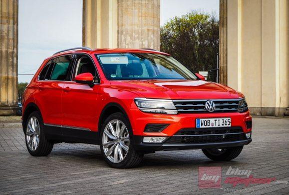 Essai-Volkswagen-Tiguan-2 (30)