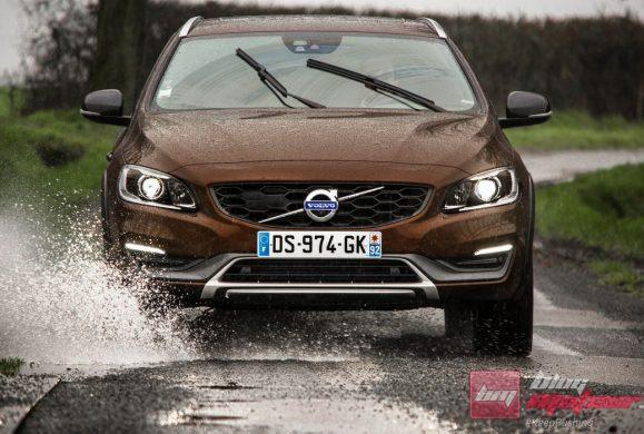 Essai-Volvo-V60-CC (13)
