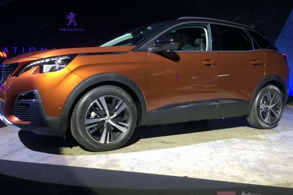 Peugeot_3008_2016 (4)