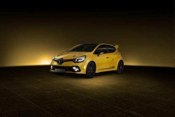 Renault_Clio RS 16 biz5