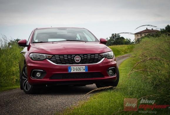 Essai-Fiat-Tipo-5-portes (2)