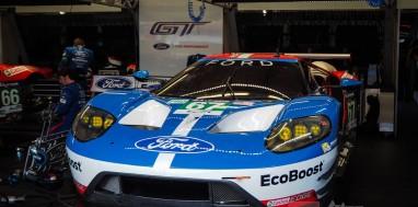Ford-GT-24H-Mans (32)