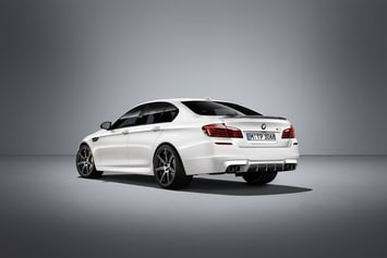 BMW-M5-Competition-Miniature