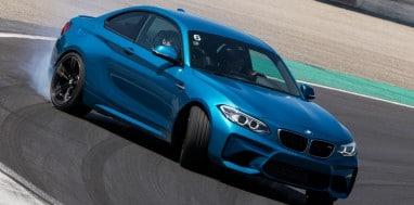 Essai-BMW-M2-Budapest-10