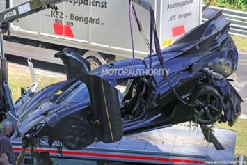 Koenigsegg-One:1-Crash-Miniature
