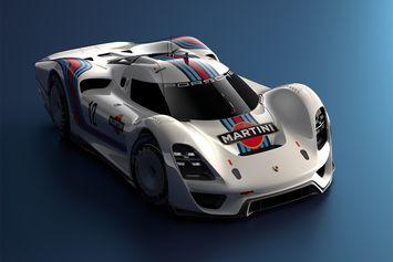 Porsche-908-04-Vision-Miniature
