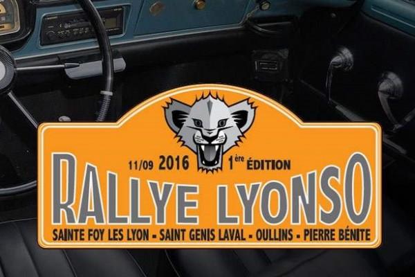 2016-03-09_news-rallye-lyonso2
