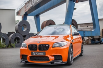 BMW-M5-Carbonfiber-Dynamics-Miniature