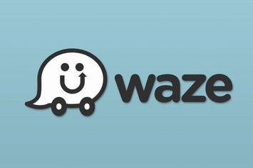 waze_logo_intro