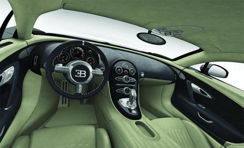 bugatti veyron deux nouvelles ditions sp ciales. Black Bedroom Furniture Sets. Home Design Ideas