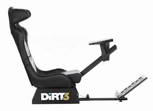 Playseat DIRT 3 Edition