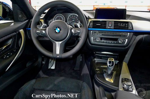 la bmw 335i pack sport m en photos. Black Bedroom Furniture Sets. Home Design Ideas
