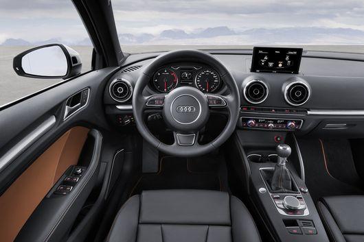 Image Result For Audi A Berline L Tfsi Ambition